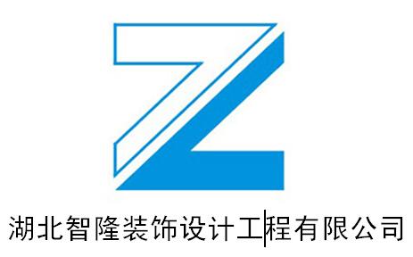 logo logo 标志 设计 矢量 矢量图 素材 图标 463_288